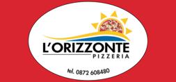 Pizzeria L' Orizzonte